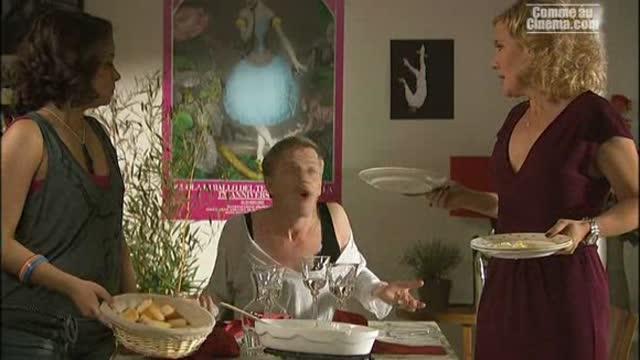 L'ESPRIT DU VENT : Buffy Sainte Marie