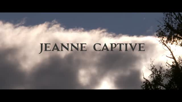 Bande Annonce : Jeanne Captive