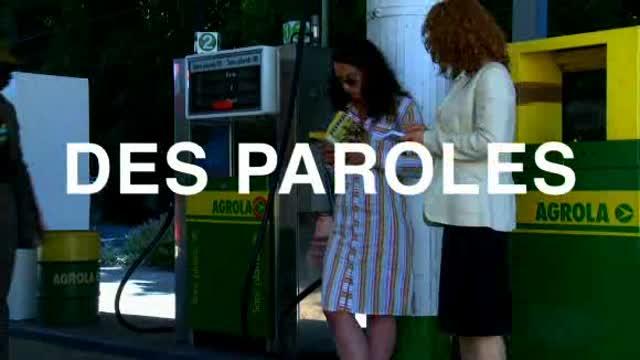 Film socialisme : Jean-Paul Battaggia