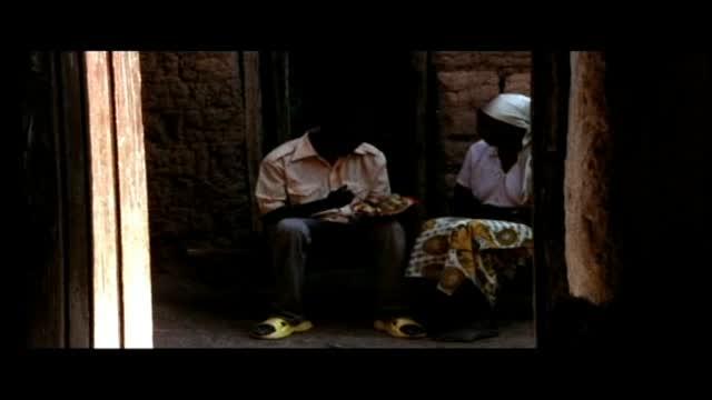 Munyurangabo : Édouard Uwayo