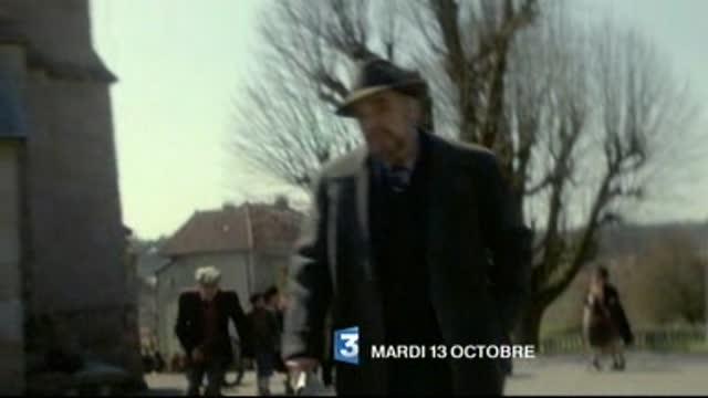 Teaser 1 : Un village français - Saison 1