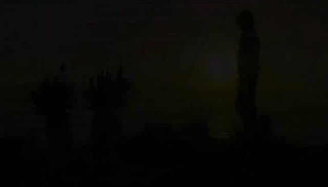 Bande Annonce : Crusoé - Saison 1