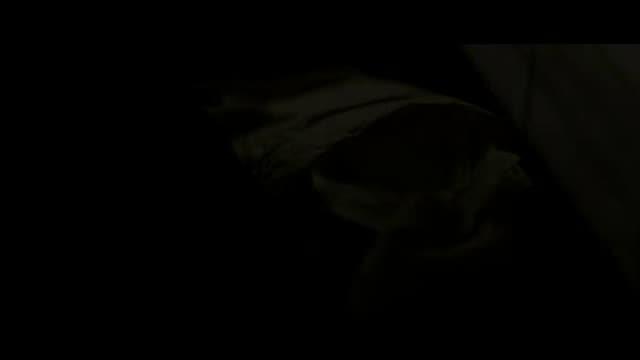 Bande Annonce : Hors-la-loi