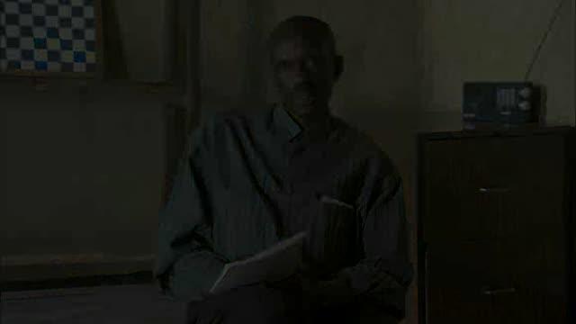 Bande Annonce : D'Arusha à Arusha