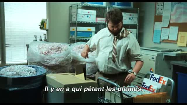 MEME DIEU EST VENU NOUS VOIR : Jean Jacques Vannier