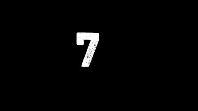 Teaser VOST : 12