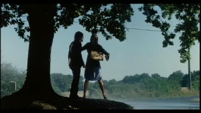 Ensemble, nous allons vivre une très, très grande histoire d'amour... : Marie-Paule Sirvent