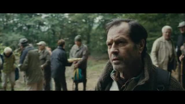 Bande Annonce : Tue-moi