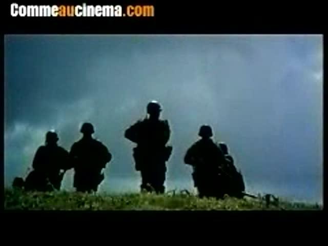 Bande Annonce : Il faut sauver le soldat Ryan