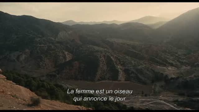 La Source des femmes : Saad Tsouli