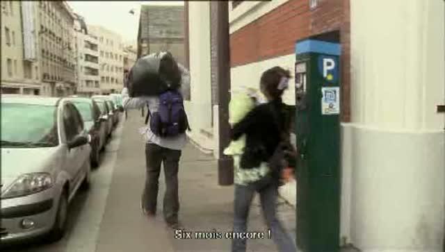 Les Arrivants : Ali Farka Touré