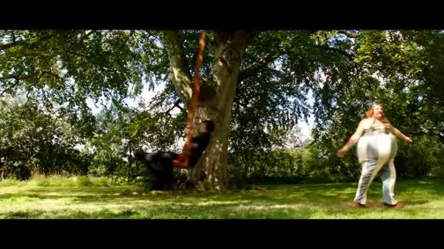Bande Annonce : Astérix Et Obélix : au service de sa majesté