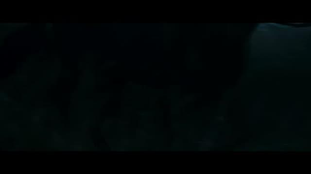 Bande-annonce VOST : Ninja