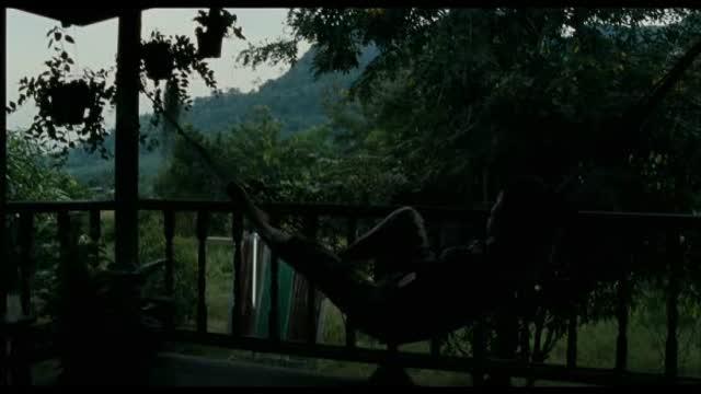 Oncle Boonmee - celui qui se souvient de ses vies antérieures : Buangoen Ngamcharoenputtasri