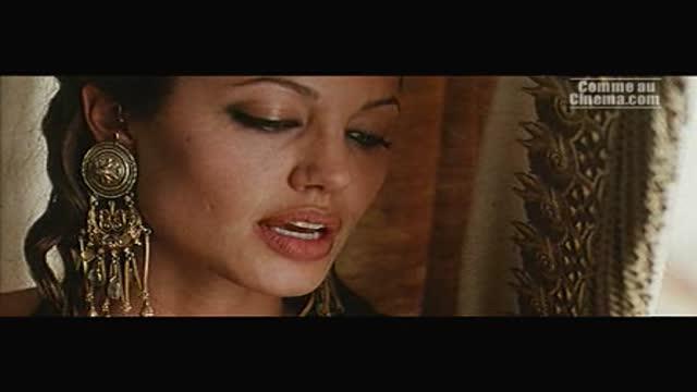 Le Bon et les méchants : Marlène Jobert