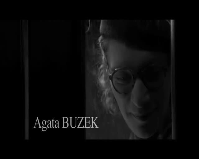 Tribulations d'une amoureuse sous Staline : Miroslawa Wojtczak