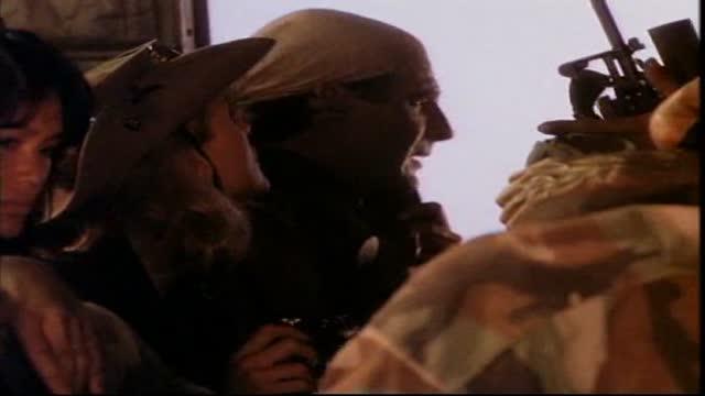Guerre et Paix : King Vidor