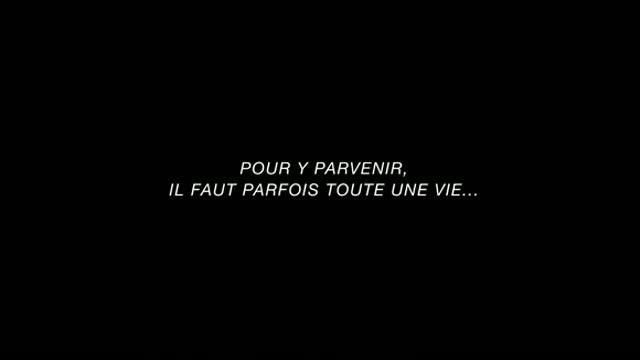Café de Flore : Chanel Fontaine