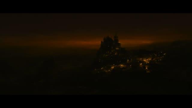 Twilight - Chapitre 5 : Révélation 2ème partie : Terry Windell