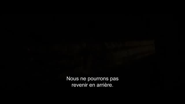 Bande Annonce : 47 Ronin