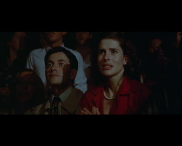 D'Un film à l'Autre : Jean-Charles Martel