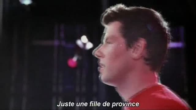 Extrait 1 : Glee - Saison 1 - Vol.1