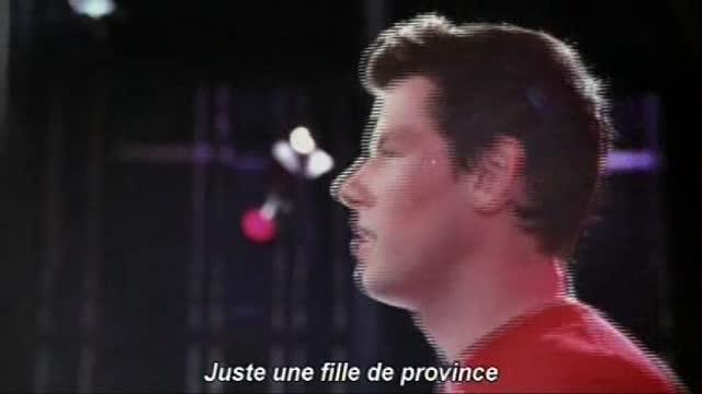 Extrait 1 : Glee - Saison 1 - Vol.2