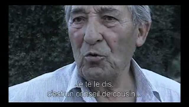 Acqua in Bocca : Pascal Albertini