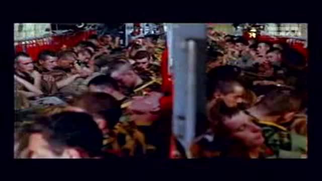 BA Legion Kolwezi : Coffret : HOA-BINH & LA LEGION SAUTE SUR KOLWEZI