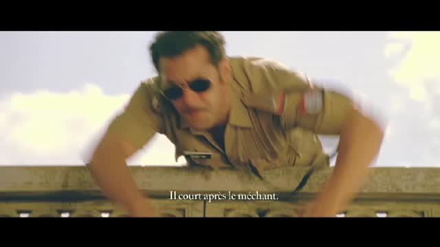 Bollywood, la plus belle histoire d�amour jamais cont�e : Mritunjay