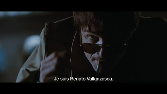 Bande-annonce VOST : L'Ange du mal (Vallanzasca)