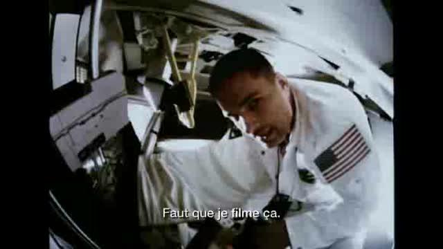 Bande-Annonce VOST : Apollo 18