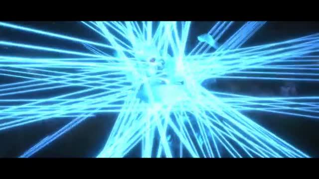 Albator, corsaire de l'Espace : Toshiyuki Morikawa