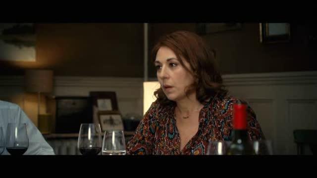 Le Prénom : Alexis Leprise