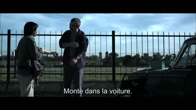 Bande Annonce : El Chino