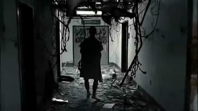 Teaser 1 : The Walking Dead - Saison 1