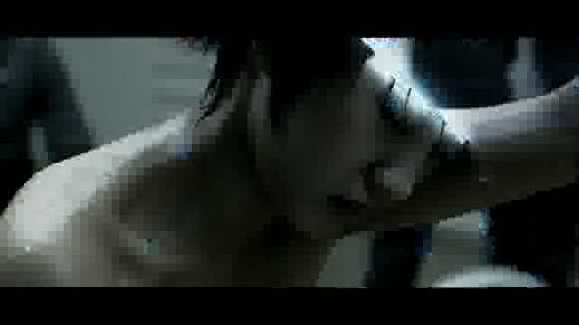 Gantz - R�volution : Kazuyuki Murayama