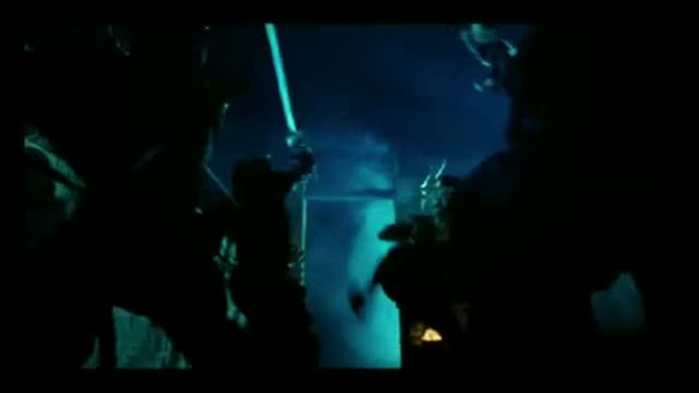 Yamada : Kanokkorn Jaicheun