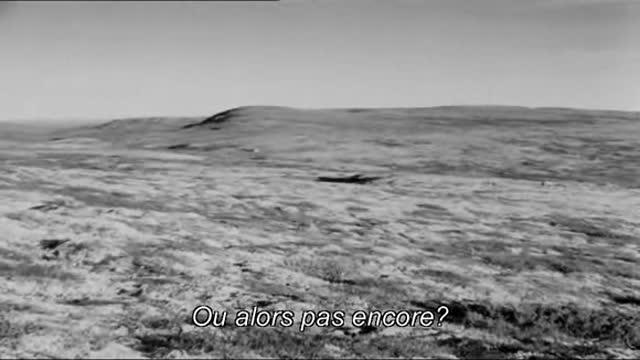 La Chasse : Bente Borsum