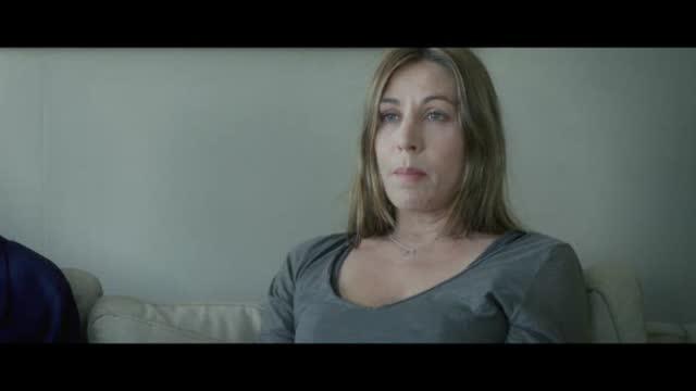 Maman : Sybille Nicolas-Wallon