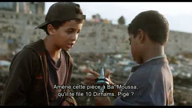 Mariages ! : Michel DUSSARAT