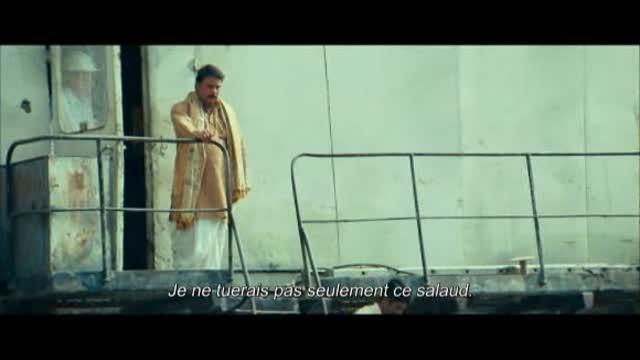 Gangs of Wasseypur - 1ère partie : Murari Kumar