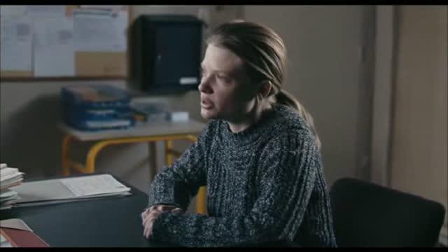Bande Annonce : Un crime dans la tête