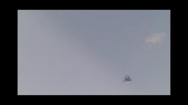 Bande-annonce : Falling Skies - Saison 1