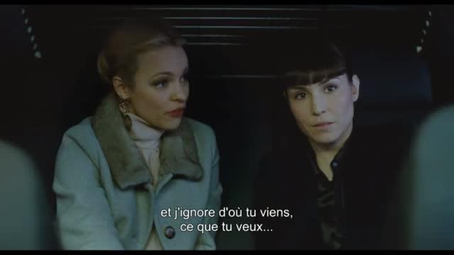 Passion : Alain Corneau