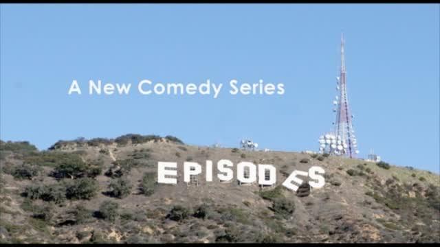 Bande-annonce VOST : Episodes - Saison 1