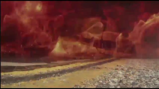 Bonus : Les explosions : NCIS : Los Angeles - Saison 3