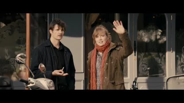 Bande Annonce : Cherchez Hortense