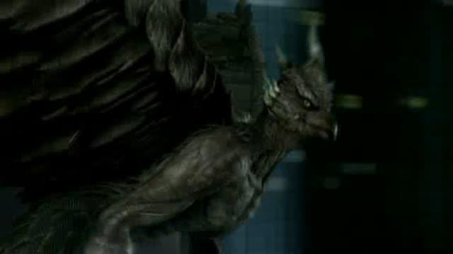 Garuda : Monthon Arayangkoon