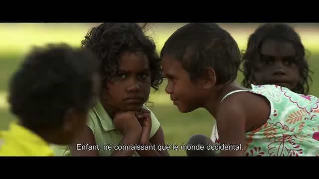 Bande-annonce VOST : Viramundo